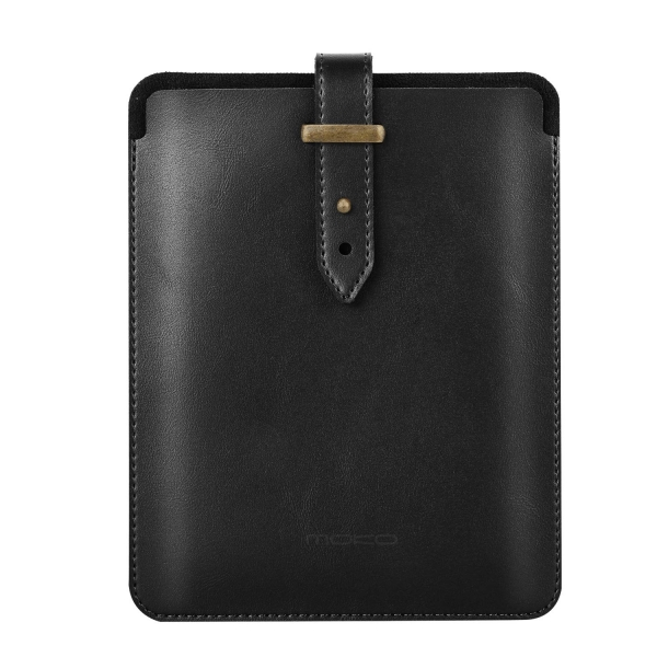 MoKo Tablet Çantası (7.9 inç)