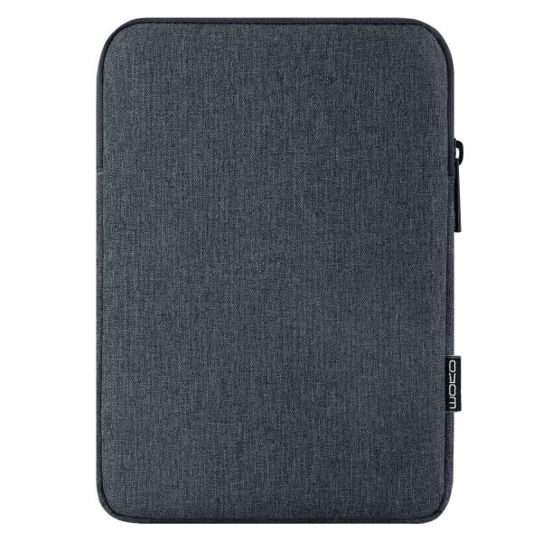 MoKo Tablet Çantası (9/11 inç)
