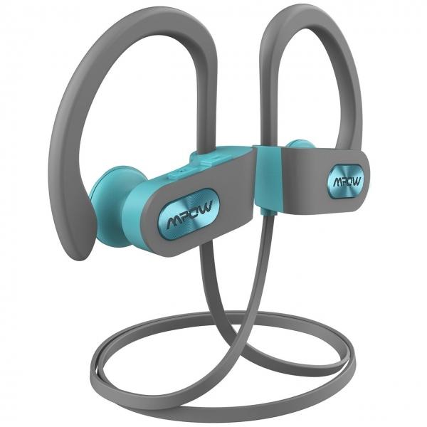 Mpow Flame Bluetooth Kancalı Kulaklık