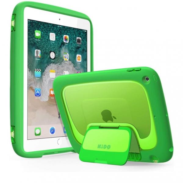 Mumba iPad Kido Serisi Kılıf (9.7 inç)