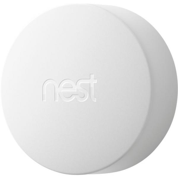 Nest Sıcaklık Sensörü