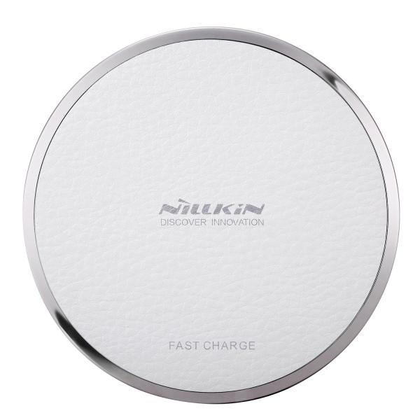 Nillkin Magic Disk 3 Qi Kablosuz Şarj Cihazı