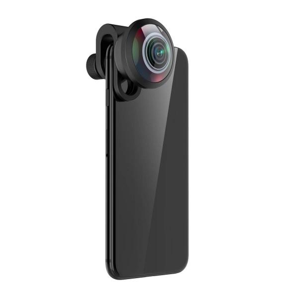 OUTAD Akıllı Telefon Kamera Lensi