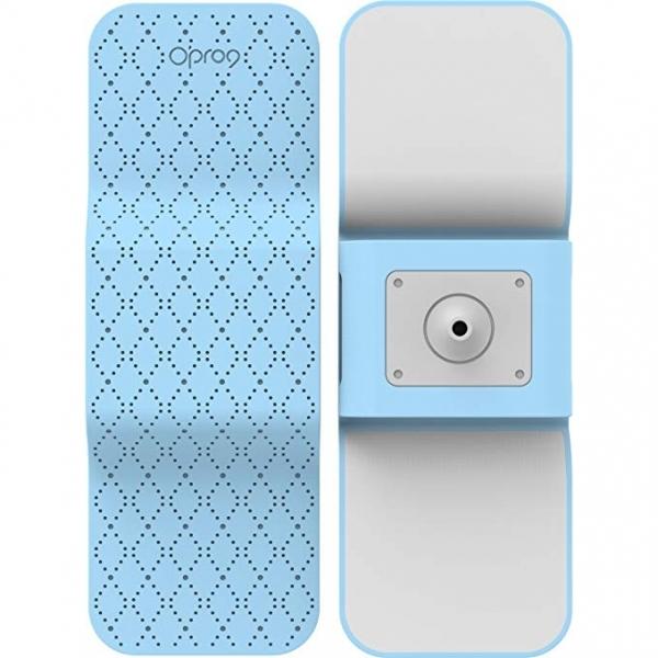 Opro9 Yetişkin İçin Akıllı Giyilebilir Nem Sensörü