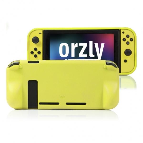 Orzly Nintendo Switch Kılıfı