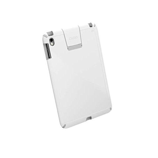 Osmo iPad Kılıfı (9.7 inç)