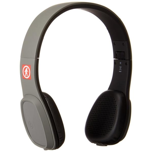 Outdoor Tech Los Cabos Bluetooth Kulak Üstü Kulaklık