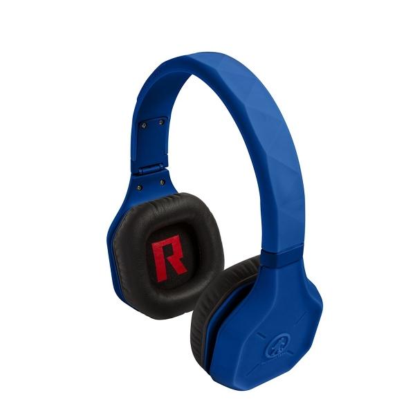Outdoor Tech Rhinos Bluetooth Kulak Üstü Kulaklık