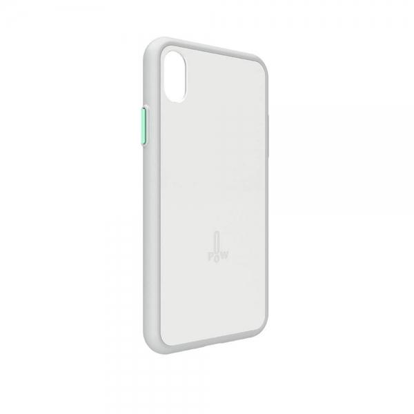 POW Apple iPhone 8 Plus Click Kılıf