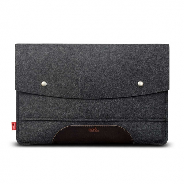 Pack And Smooch iPad Pro Sleeve Çanta (10.5 inç)