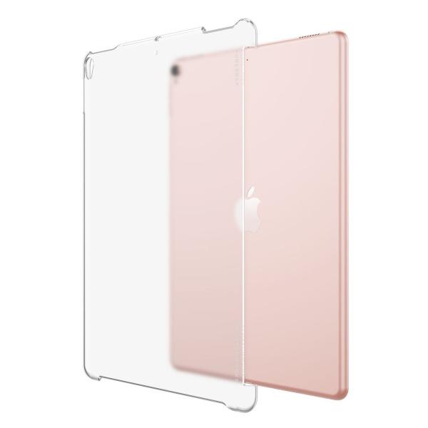 Patchworks iPad Pro Pure Snap Kılıf (10.5 inç)