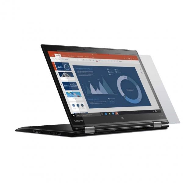 PcProfessional Lenovo X1 Yoga Ekran Koruyucu (2 Adet)(14inç)