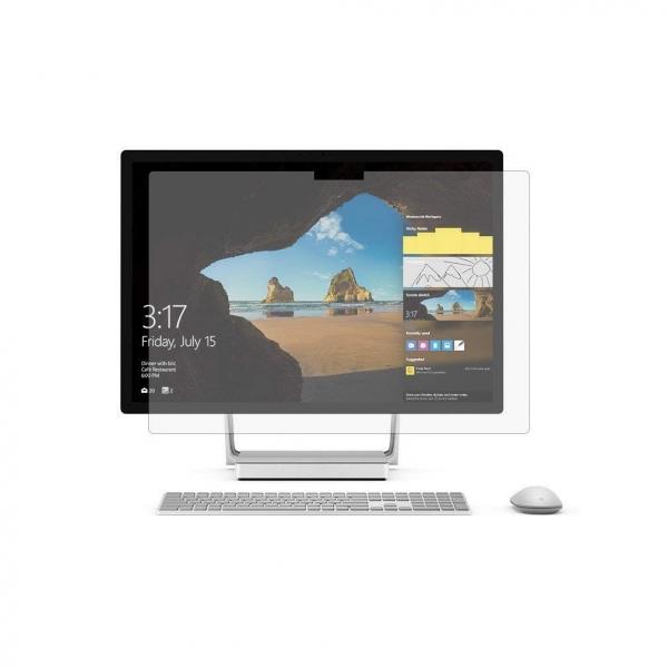 PcProfessional Microsoft Surface Studio Ekran Koruyucu (28inç)