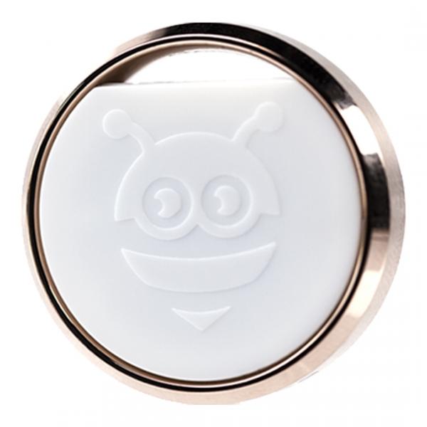 Pebblebee Bluetooth İzleyici