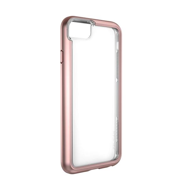 Pelican iPhone 8 Adventurer Serisi Kılıf (MIL-STD-810G)