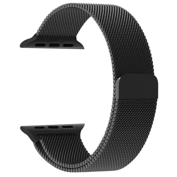 Penom Apple Watch Sport Edition Kayış (42mm)