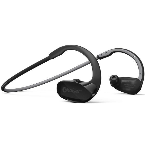 Phaiser BHS-530 Bluetooth Ense Tipi Kulaklık