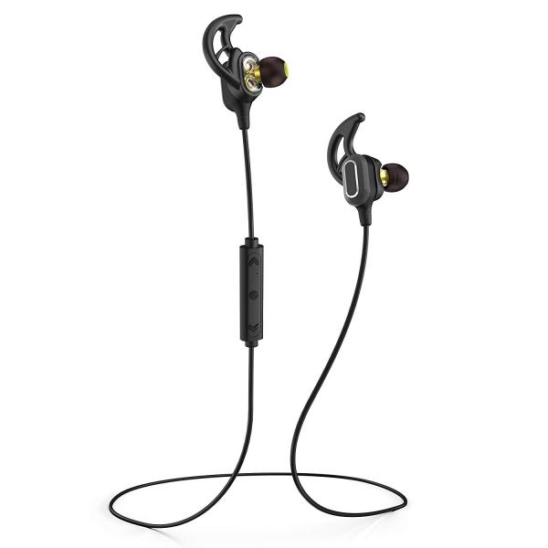 Phaiser BHS-780 Bluetooth Kancalı Kulaklık
