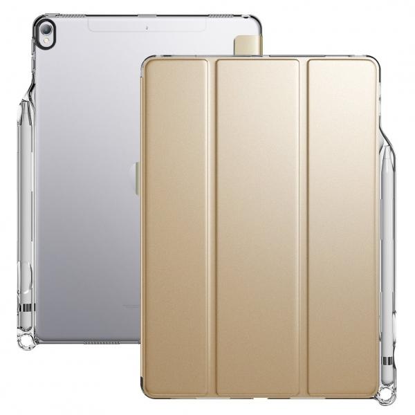 Poetic iPad Air 3 Lumos X Serisi Kılıf (10.5 inç)(2019)