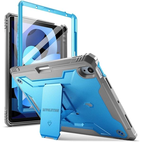 Poetic iPad Air 4 Revolution Serisi Kılıf (10.9 inç)