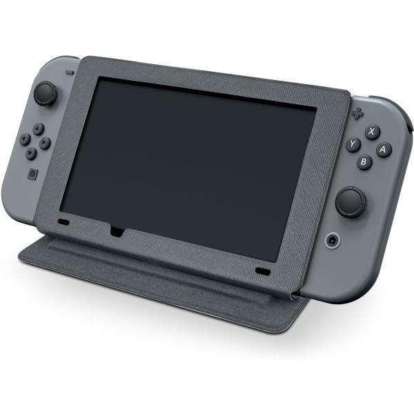 PowerA Nintendo Switch Kılıf/Ekran Koruyucu