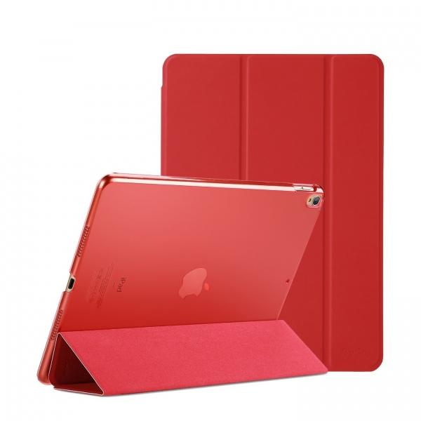 ProCase Apple iPad Pro Ultra Slim Stand Kılıf (10.5 inç)