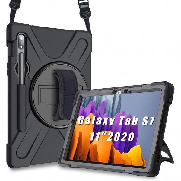 ProCase Galaxy Tab S7 11 inç Kılıf