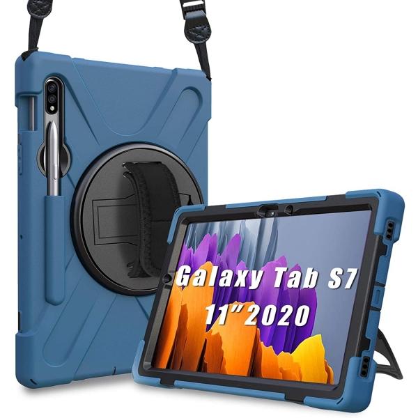 ProCase Galaxy Tab S7 Kickstand Kılıf (11 inç)