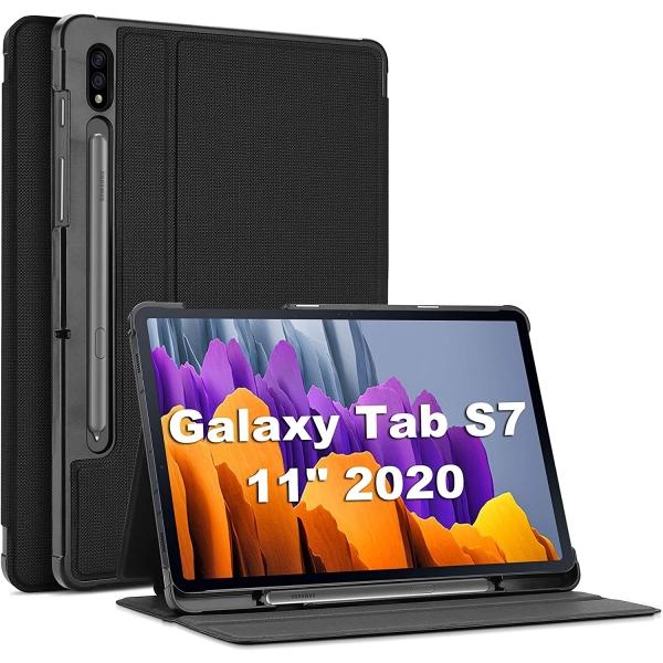 ProCase Samsung Galaxy Tab S7 Kılıf (11 inç)