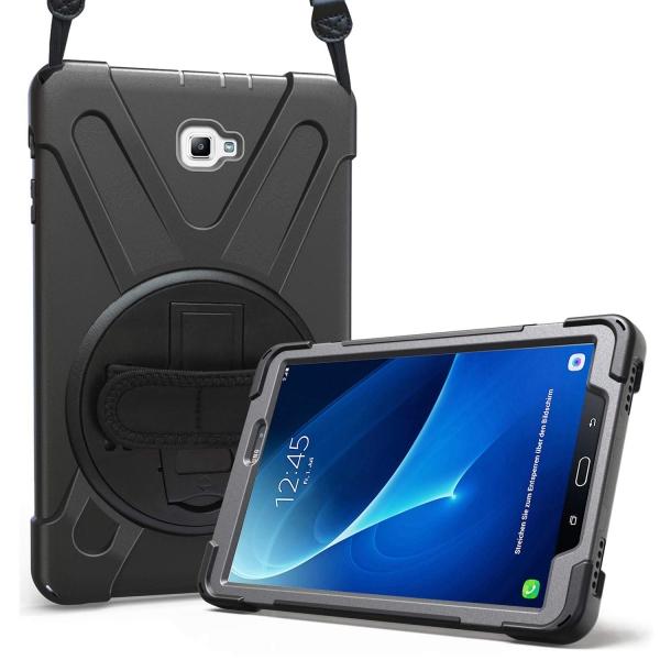 ProCase Samsung Galaxy Tab A 10.1 Kılıf