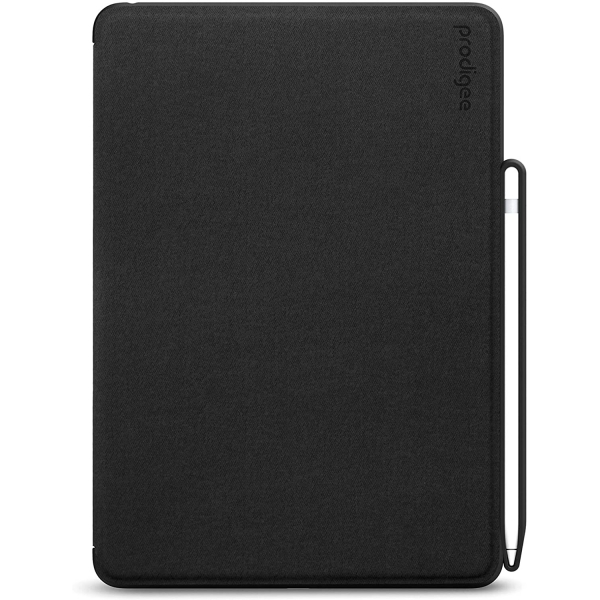 Prodigee Apple iPad Standlı Kılıf (10.2 inç)