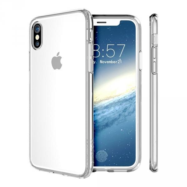 Prodigee Apple iPhone XS / X Scene Kılıf
