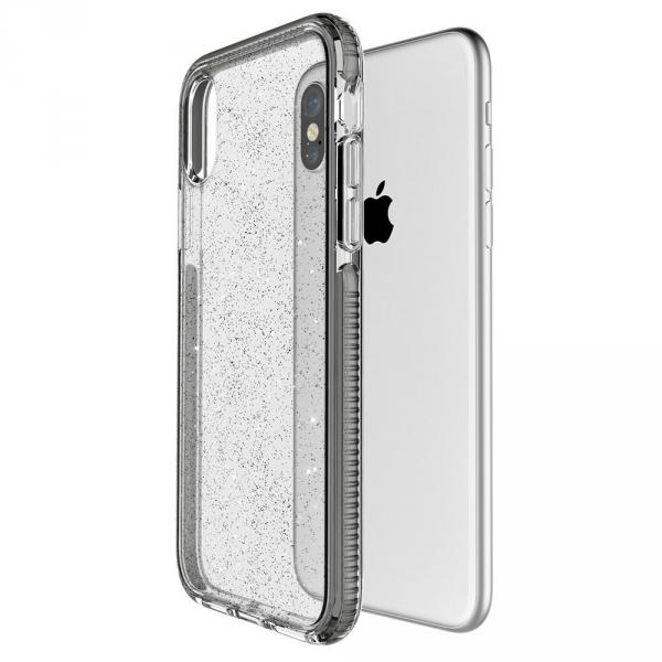 Prodigee Apple iPhone XS / X SuperStar Kılıf (MIL-STD-810G)
