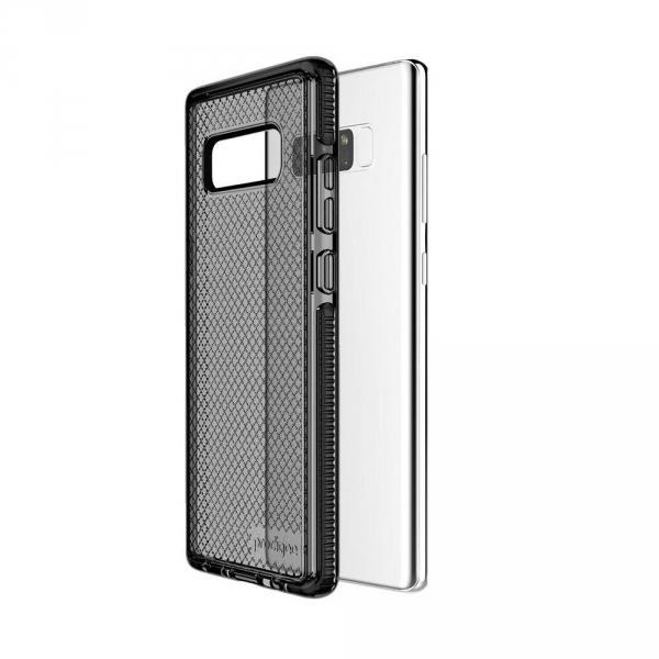 Prodigee Galaxy Note 8 Safetee Kılıf