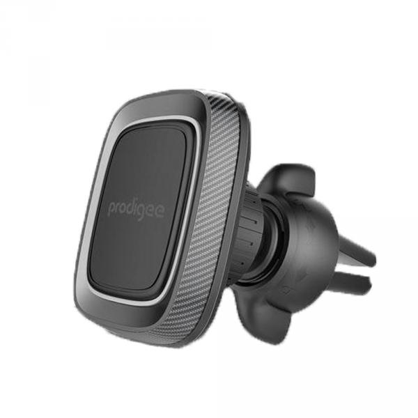 Prodigee Araç İçin Manyetik Telefon Tutucu