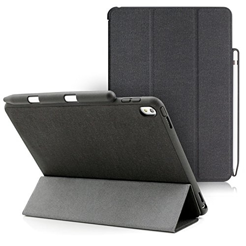 Prodigee iPad Pro Stand Kılıf (9.7 inç)