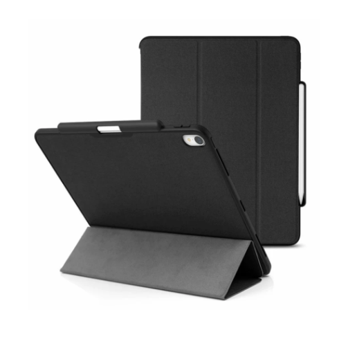 Prodigee iPad Pro Stand Kılıf (12.9 inç) (2018)