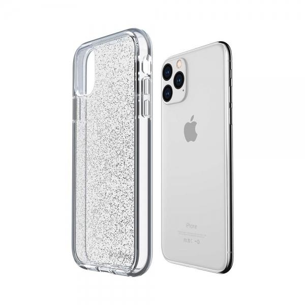 Prodigee iPhone 11 Pro Max SuperStar Serisi Kılıf (MIL-STD-810G)