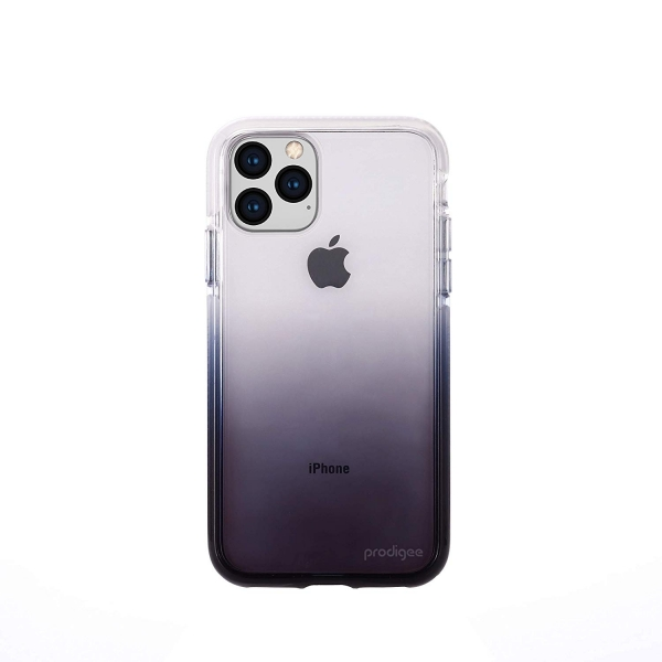 Prodigee iPhone 11 Safetee Flow Kılıf (MIL-STD-810G)