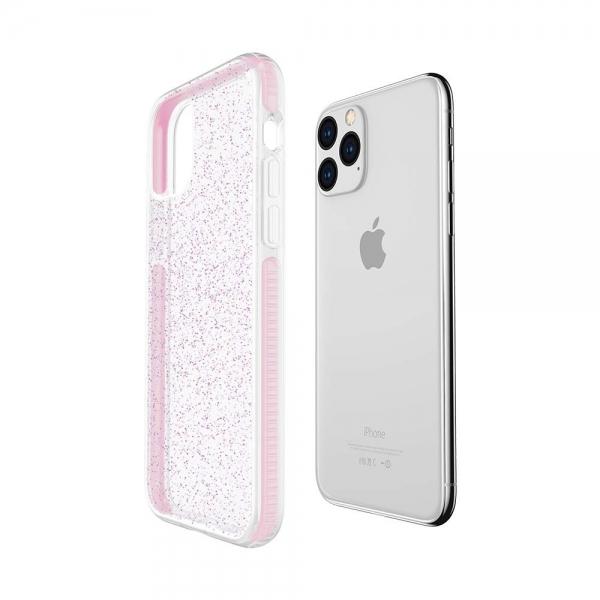 Prodigee iPhone 11 SuperStar Serisi Kılıf (MIL-STD-810G)