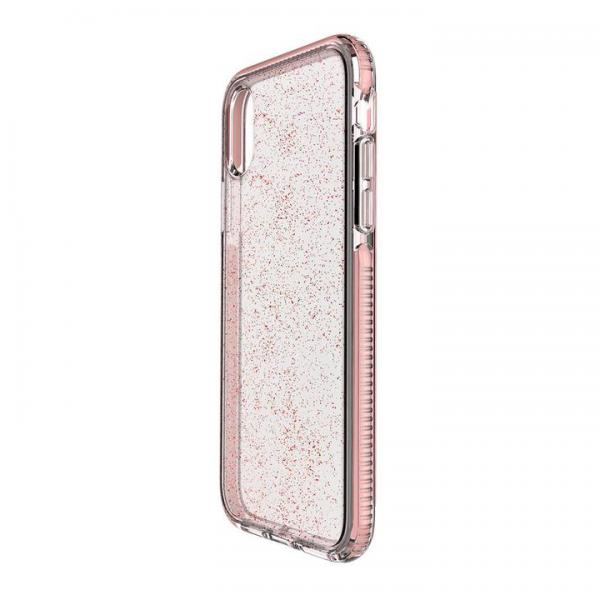 Prodigee iPhone XR SuperStar Serisi Kılıf (MIL-STD-810G)