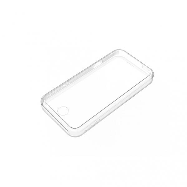 QUAD LOCK Apple iPhone 5/5S/SE Hava Koşullarına Dayanıklı Kapak