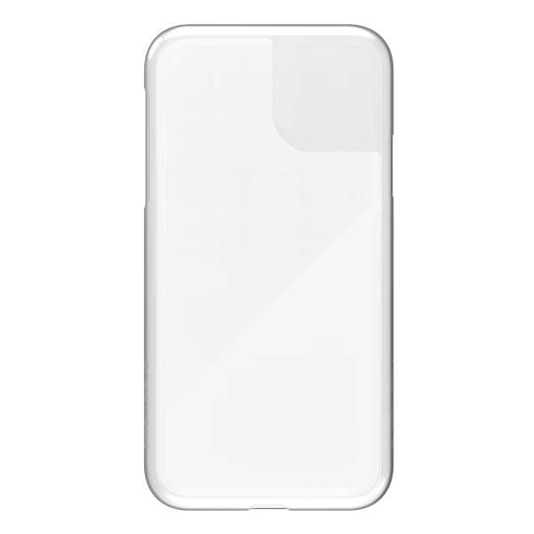 Quad Lock Apple iPhone 11 Poncho Kılıf