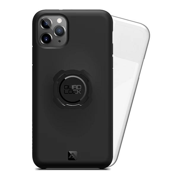 Quad Lock Apple iPhone 11 Pro Max Kılıf