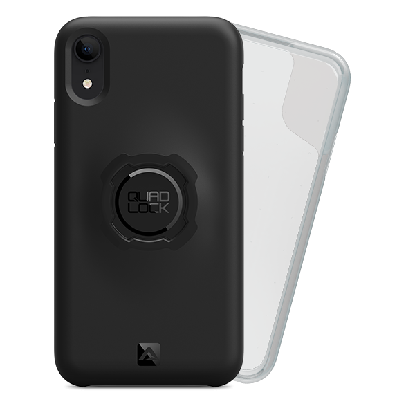 Quad Lock Apple iPhone XR Kılıf