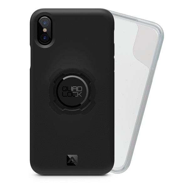 Quad Lock Apple iPhone XS Max Kılıf