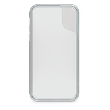 Quad Lock Apple iPhone XS Max Poncho Kılıf