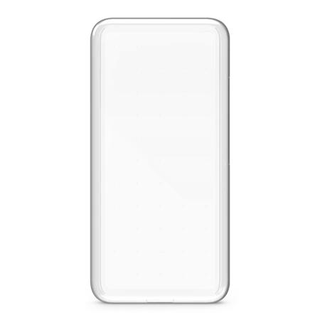 Quad Lock Google Pixel 4 Poncho Kılıf