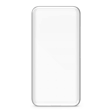Quad Lock Google Pixel 4 XL Poncho Kılıf