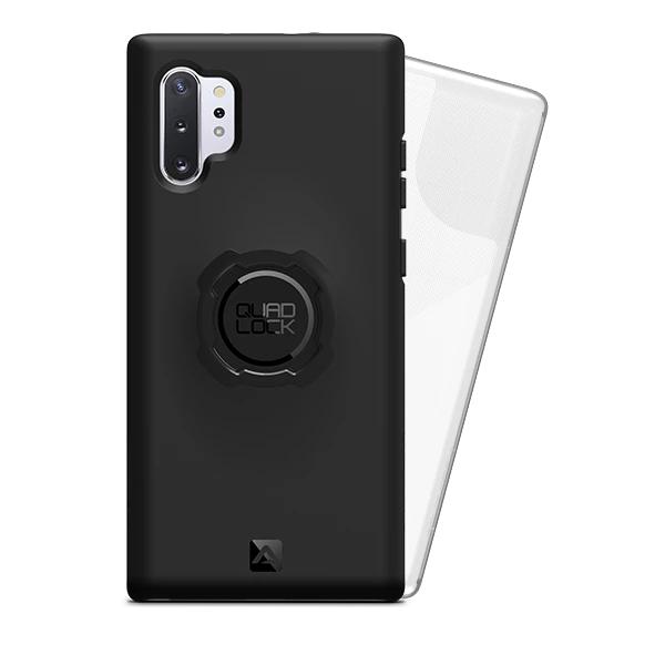 Quad Lock Samsung Galaxy Note 10 Plus Kılıf